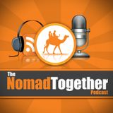 """Episode #61: The """"Why"""" behind Location Independence with Craig and Jana Holland"""