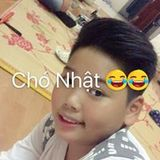 Nguyễn Trọng Đạt