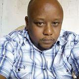 Dickson Mjomba