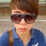 Chris Hung