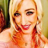 Sasha Skyy picture 10