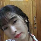 Triệu Ánh Hồng