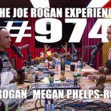 #974 - Megan Phelps-Roper