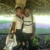 Thabiso Msimango