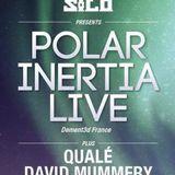 Quale @ Silo Feat Polar Inertia My Aeon 8 05 15