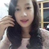 Tran Thi Huong Lan