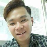 Nguyễn Thái Tôn