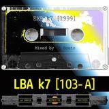 LBA K7 [103-A]
