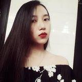 Dương Hoài Thu
