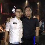 Alvin Yeak Nai Jie
