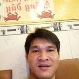Nguyễn Tinh