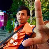 Sahe'e Wirayuth
