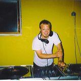 DJ TAKEN MIXTAPE Oct Nov 2000 A HARD DRUM AND BASS MIX