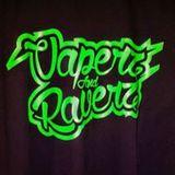 Vaperz And Raverz