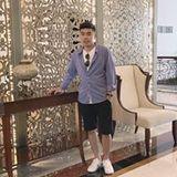 Nguyễn Sơn Tùng