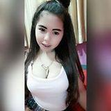 Nong Kif
