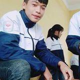 Nguyễn Xuân Tình