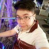 Kendy Trần