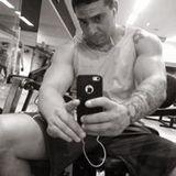 Leandro Lau Ferreira