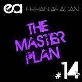 The Master Plan #14