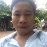 Nguyễn Tứ