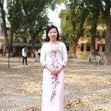 Nguyễn Duy Hảo