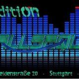 DonDiggitus @ Schallsequenz Cooky Edition Lehmann Stuttgart 27.06.15