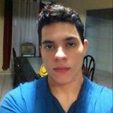 Yuri Alvarez Sousa