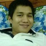 Tran Quang Ho