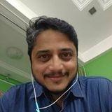Rakesh Himmatrao Chavan