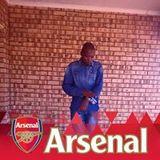 Marcus Mmakadikwe Matlala