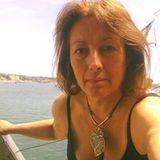 Christina Maria Neiva Correia