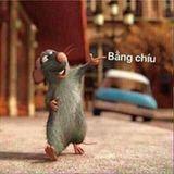 Phạm Thanh Sơn