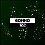 Dekmantel Podcast 122 - Gonno