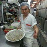 Chi Ming Tsang