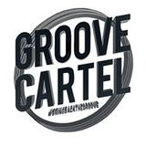 Groove Cartel Live