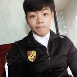 Nguyễn NhưÝ