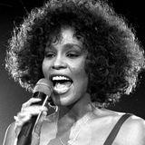 Love Whitney Megamix By Dj Lorri