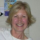 Christine Hawke