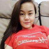 Pheobe Lim