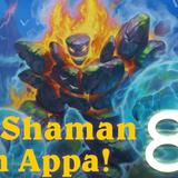 88 - Velens Chosen: Ele-Shaman with Appa!