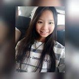 Shuet Yeng