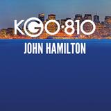 John Hamilton: Q.E. 2 and Canada Cruise Deals - Viva Las Vegas $29 / Night - Fly Open Jaw to Save Bi