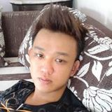 JH Liew