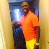 Jibril Sembene