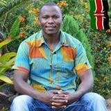 Moses Gicharu