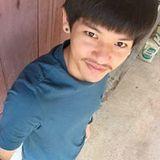 Kachapan Charoenwong