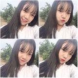 Phan Thị Quỳnh