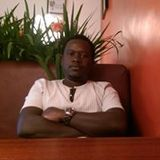 Bambanza Erich