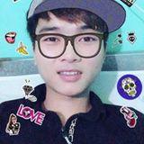 Anh Lam Em Cay
